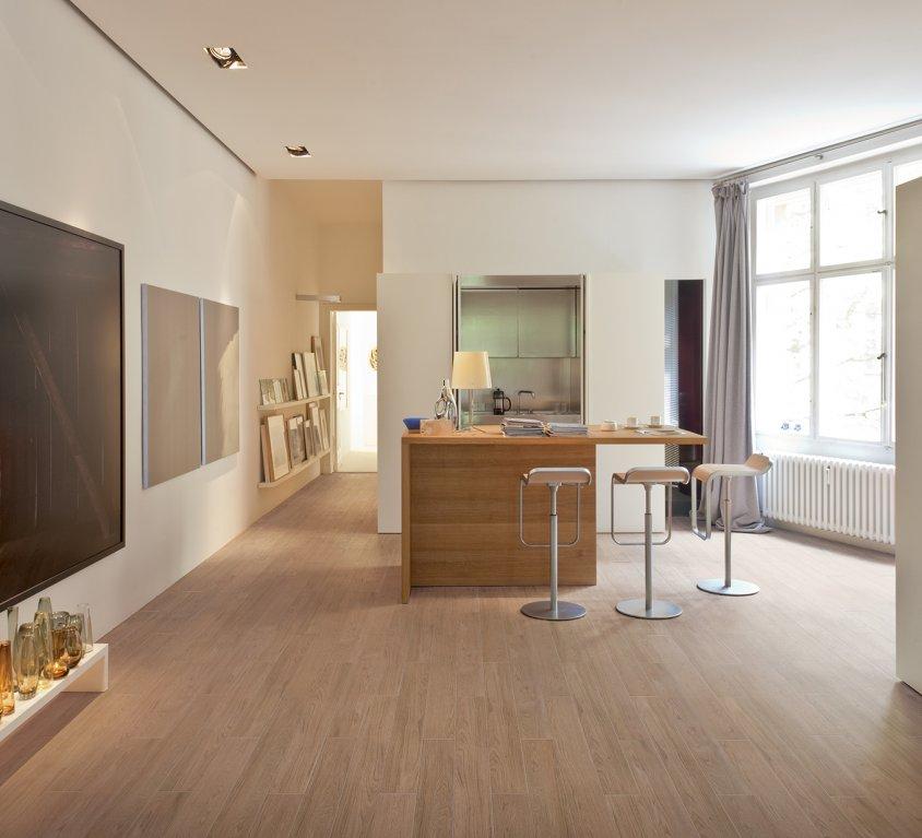 Moda ceramica pavimenti e rivestimenti per la tua casa - Pavimento bagno effetto legno ...