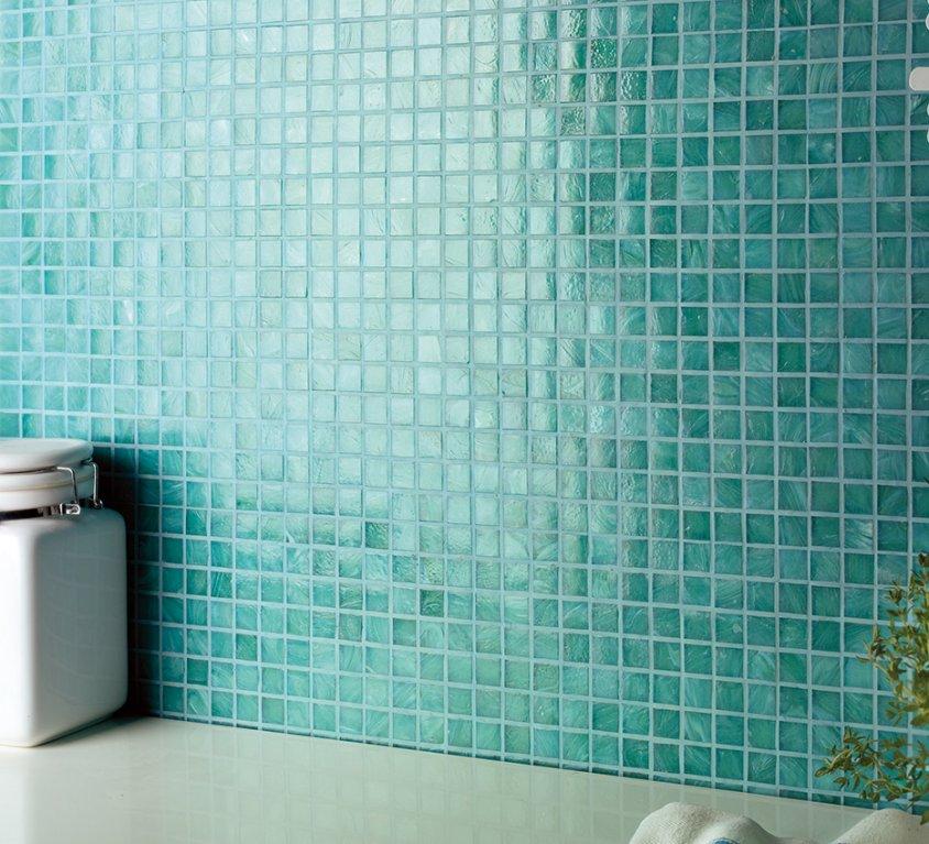 Moda ceramica pavimenti e rivestimenti per la tua casa - Mosaici per doccia ...