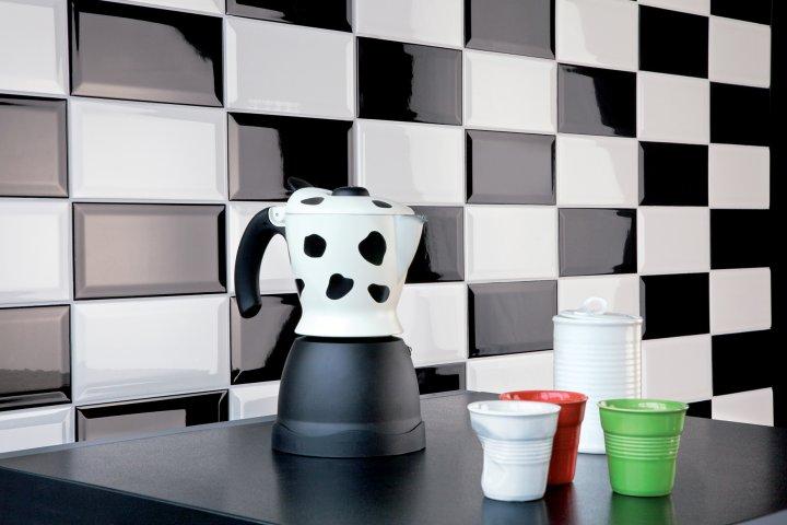 Serie phormae pavimenti e rivestimenti moda for Piastrelle bianche 10x30