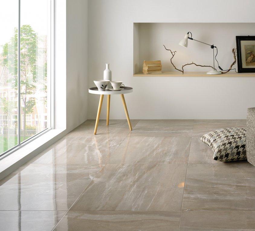 Moda ceramica pavimenti e rivestimenti per la tua casa for Mattonelle gres porcellanato lucido