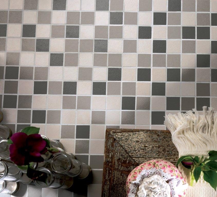 Mosaico Bright – Attica – 4.8 – Materie Slim