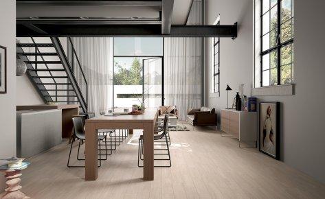 Serie havana pavimenti e rivestimenti moda
